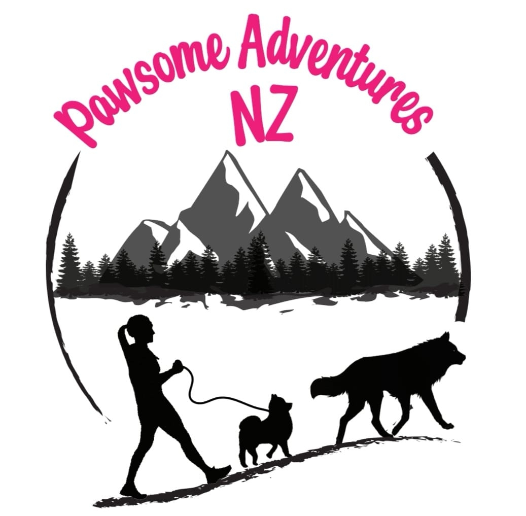 Pawsome Adventures NZ
