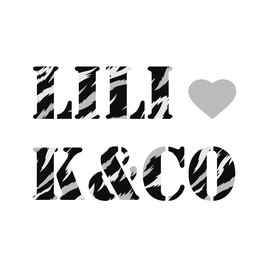 Lili K and co