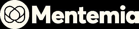 mentemia-logo-creamAsset+65.png