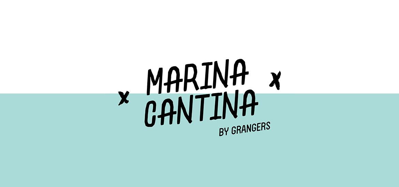 Marina Cantina