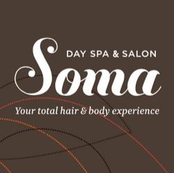 Soma Day Spa & Salon