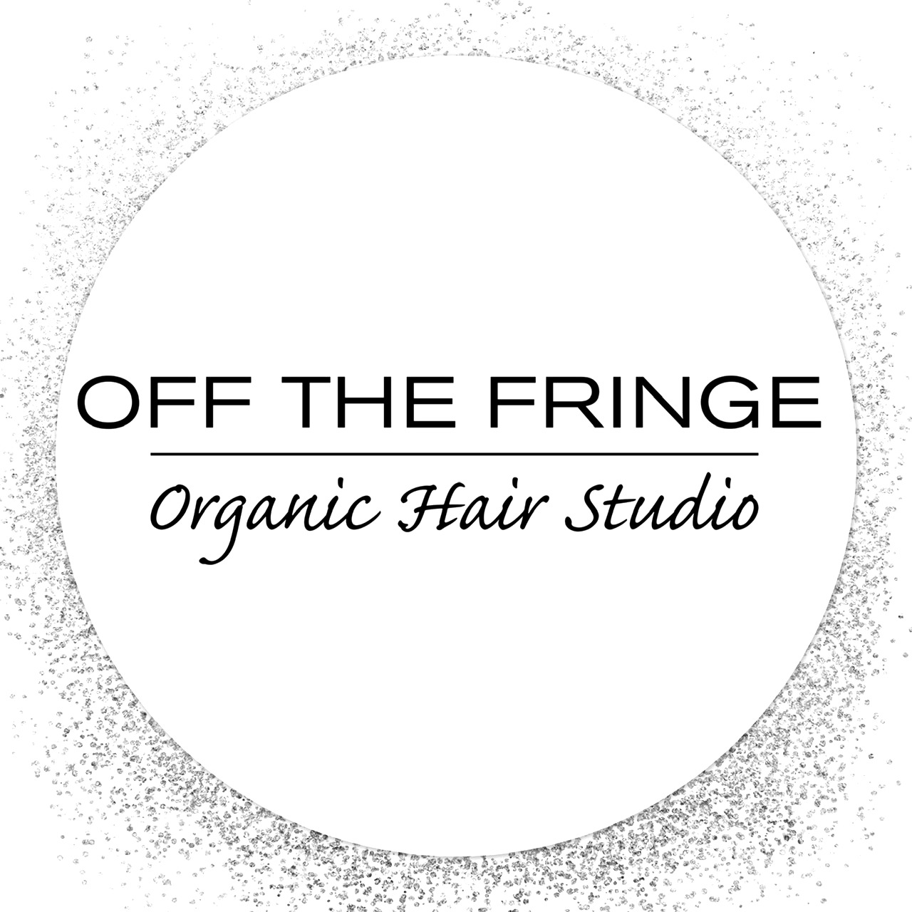 Off The Fringe