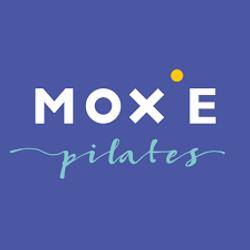 Moxie Pilates and Barre