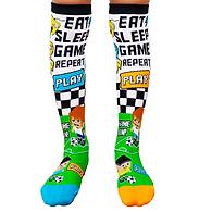 Game-Socks.png