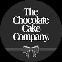 the%20chocolate%20cake%20company_edited.