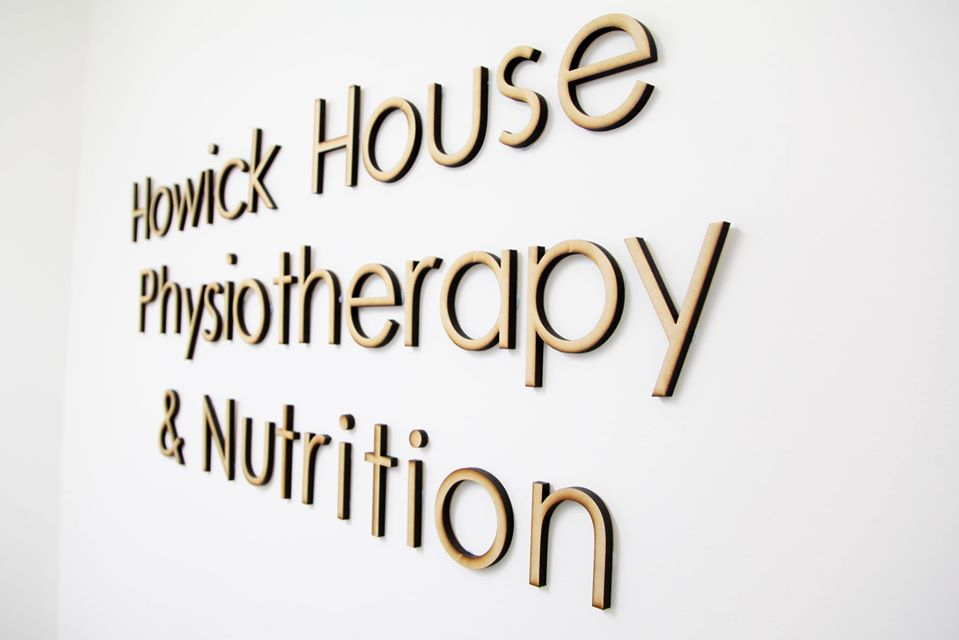Howick House Physiotherapy