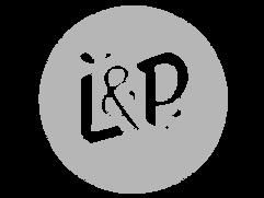 L&P.png
