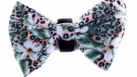 Palm Beach Bow Tie