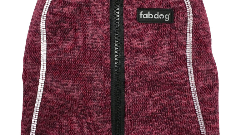 fabdog® fabSport Pink