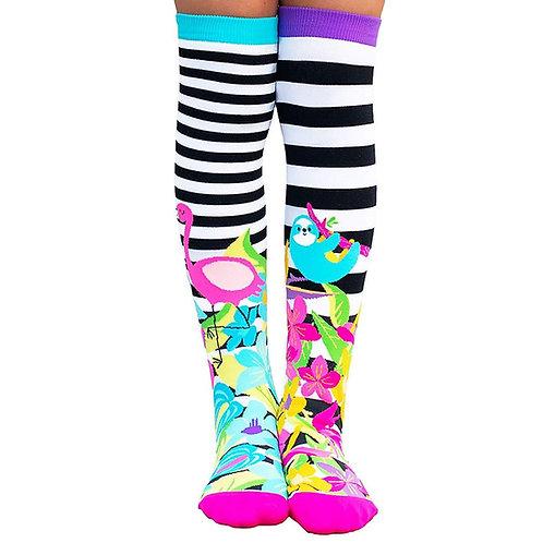 Pre-order Spring socks