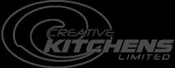 Creative-Kitchens-Logo-100_edited_edited