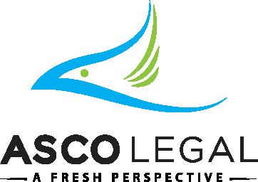 ASCO Legal