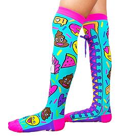 Emoji-Socks-MADMIA.png