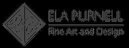 Ela%2520Purnell%2520White_edited_edited.