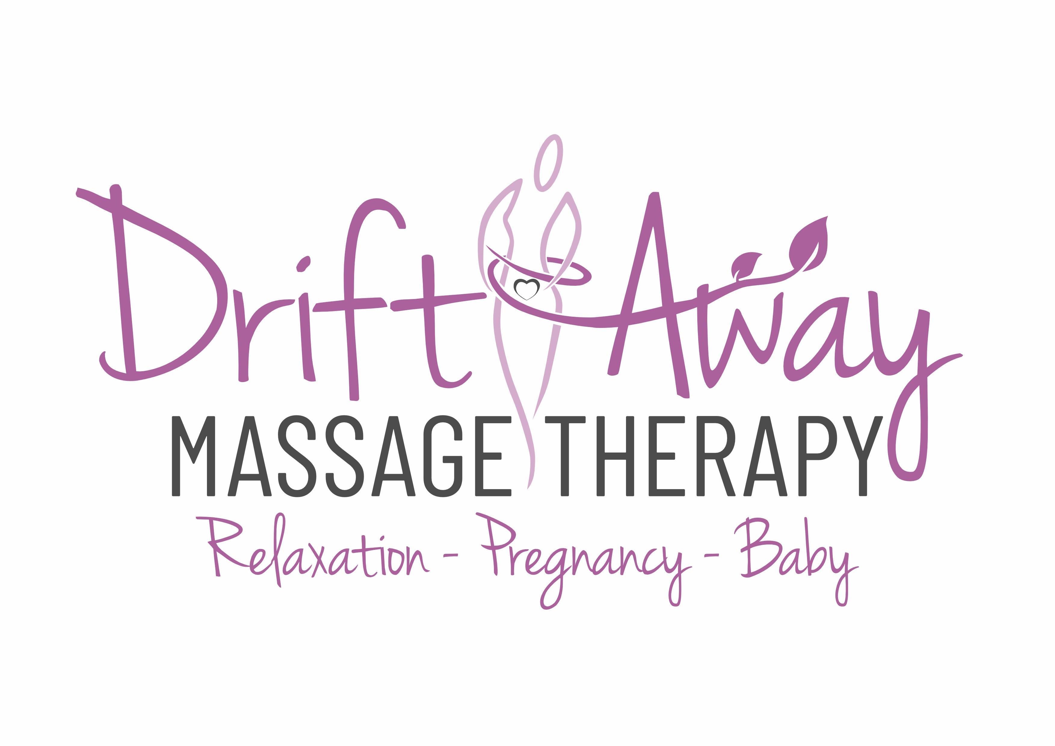 Drift Away Massage Therapy