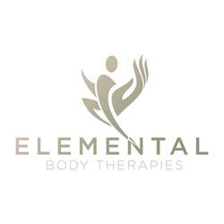 Elemental Body Therapies