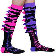 Camo-Socks.jpg