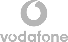 485-4853634_vodafone-logo-png-transparen