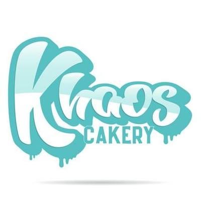 Khaos Cakery