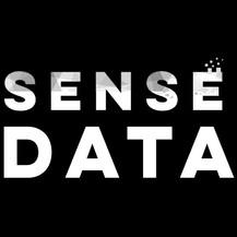 Sense Data Ltd