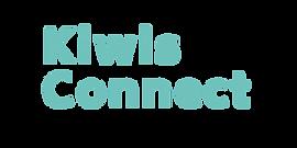 KC logo NEW 3.png