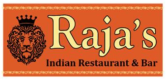 Raja's Indian Restaurant