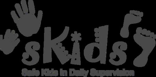 final-sKids-negative-logo_edited_edited.