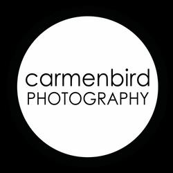 Carmen Bird