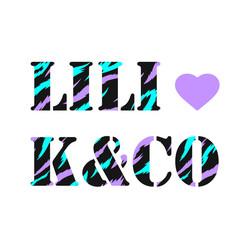 Lili K & co