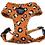 Thumbnail: That Leopard Print: Adjustable Harness