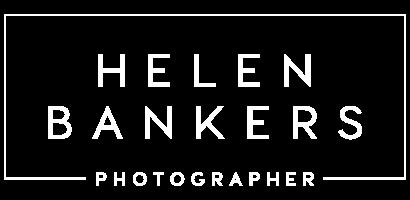Helen-Bankers-LOGO---White_410x_edited.p