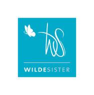 Wilde Sister