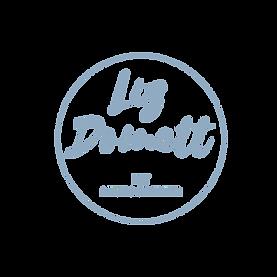 Liz Domett blue on white.png