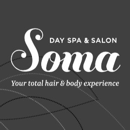 Soma Day Spa and Salon