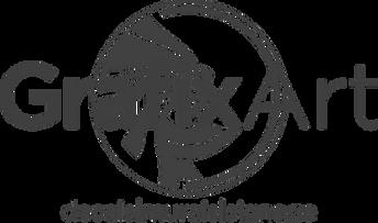 wallart-logo-1_edited.png