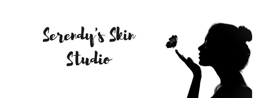 Serendy's Skin Studio