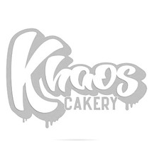 Khaos_edited.jpg