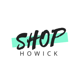 shop (1) copy.PNG