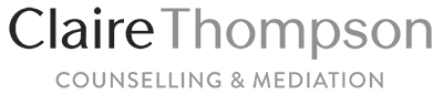 claire-thompson-logo400_edited.png