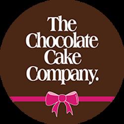 The Chocolate Cake Company