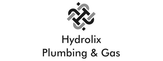 Hydrolix_edited.png