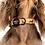 Thumbnail: Dachshund Crew: Collar