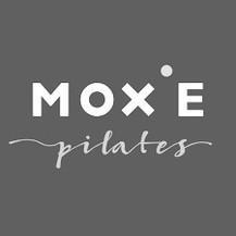 Moxie Pilates