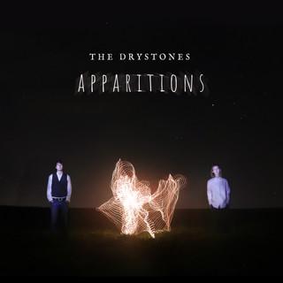 The Drystones Album Artwork