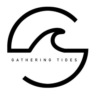 Gathering Tides Logo