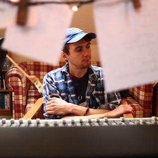 Album Making