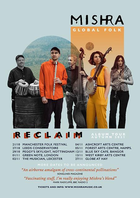 Reclaim Tour Poster.jpg