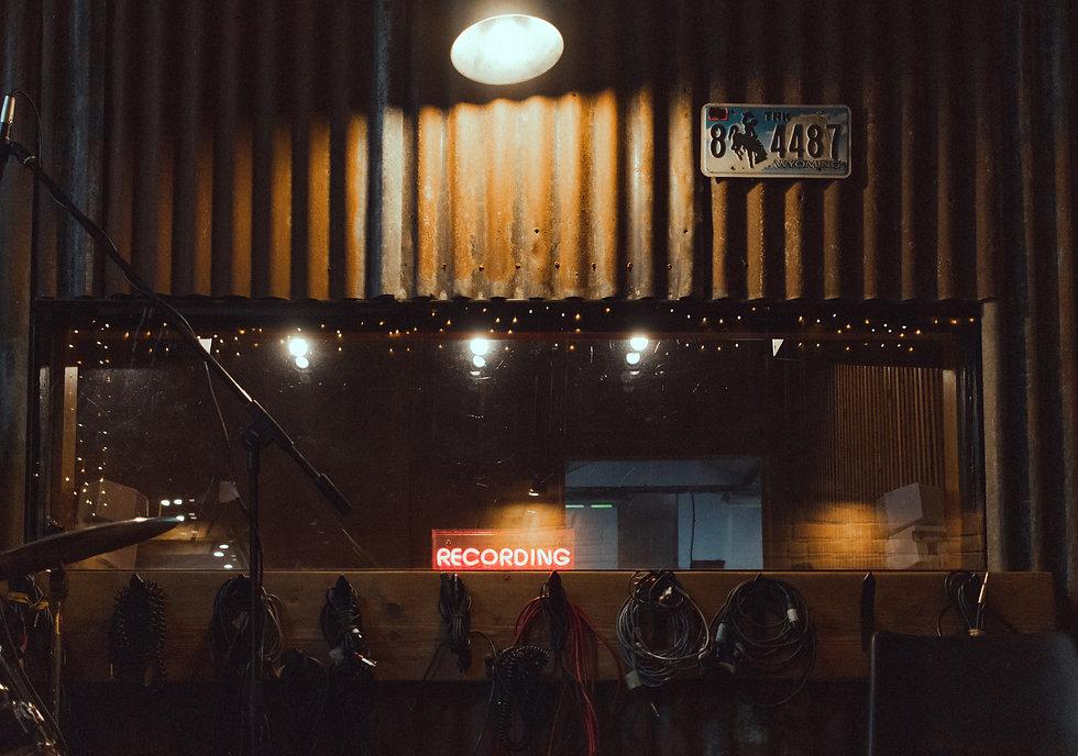Wayside Studio