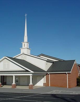 Pooveys Chapel 3.JPG