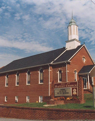 Miller Hill Baptist Church 052.jpg